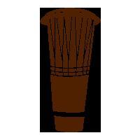 Pueblo Afrodescendiente
