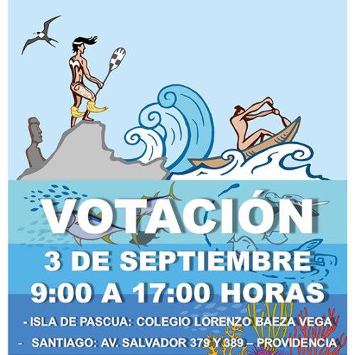 afiche-votacion